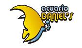 Acuario Daniels