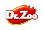 Dr zoo