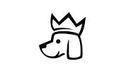 King pet logo