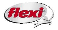 Logo Flexi