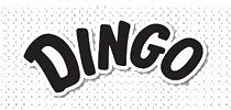 logo dingo