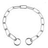 Collar nacional salvapelo 60 cm
