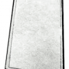 Cartucho filtro HF600